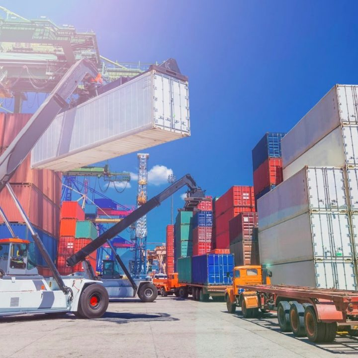 Top – Importers Of Uk In Pre – Brexit Era & Trade Opportunities In Future