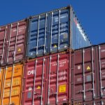 importing goods